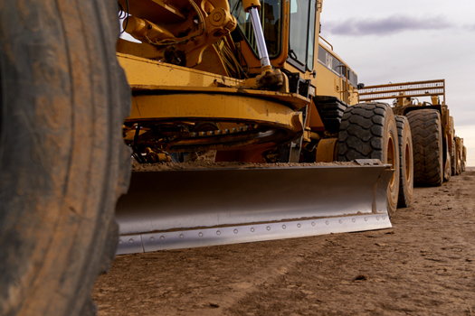 Products - Earthmoving | Wear Parts & Equipment Company, Inc